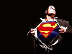 superman-alex-ross.jpg (1100×825)