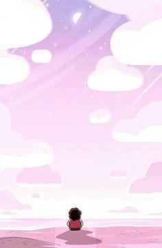 Wallpaper - Steven universe - My CMS Steven Universe Wallpaper, Steven Universe Background, Cute Wallpapers, Wallpaper Backgrounds, Iphone Wallpaper, Phone Backgrounds, Diamante Rosa Steven Universe, Rose Quartz Steven Universe, Iphone Cartoon