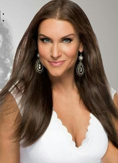 Wwe my Queen Stephanie McMahon want Tony Big Juicy sausage Between my Big Boobs to cum all over her Mouth & Tongue & Big Boobs Wwe Divas Stephanie Mcmahon, Stephanie Mcmahon Hot, Becky Wwe, Wrestling Divas, Women's Wrestling, Wrestling Stars, Wwe Women's Division, Wwe Female Wrestlers, Wwe Girls