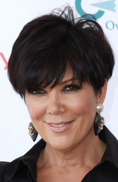 Jolting Diy Ideas: Feathered Hairstyles Step By Step wedge hairstyles Hairstyles Color Long Pixie older women hairstyles straight. Wedge Hairstyles, Modern Hairstyles, Pixie Hairstyles, Short Hairstyles For Women, Cool Hairstyles, Short Haircuts, Black Hairstyles, Everyday Hairstyles, Ladies Hairstyles