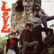 """March 1966 -  Twelve of the album's fourteen tracks were recorded at Sunset Sound Recorders in Hollywood on January 24–27, 1966. The remaining two tracks (""""A Message To Pretty"""" and """"My Flash On You"""") come from another, undocumented session.  One of the first rock albums issued on then-folk giant Elektra Records, the album begins with the group's radical reworking of the Burt Bacharach-Hal David song """"My Little Red Book"""", the title of which is likely a tongue-in-cheek reference to Mao."""