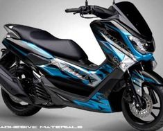 Yamaha Nmax, Full Body, Motorcycle, Vehicles, Pictures, Biking, Car, Motorcycles, Motorbikes