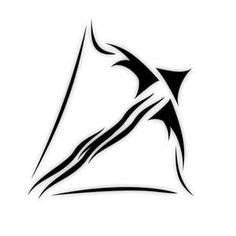 Image Search Results for sagittarius symbol