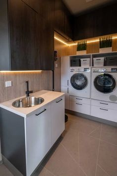 Automated Home 2.0 – #28 We've Chosen Siemens Smart Appliances for our Home – Automated Home