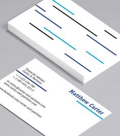 225 best moo business card images on pinterest in 2018 blue lines moo business card design templates business design unique business cards cheaphphosting Image collections
