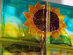 Sonnenblume 12
