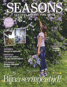 Radijsjes pickle | Seasons House Seasons, Visible Mending, Wabi Sabi, Holiday, Plants, Outdoor, Bbq, Gardens, Cooking Recipes