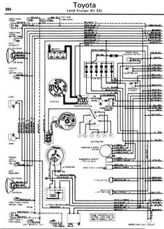 Jeep Wiring Diagram on jeep turn signal diagram, jeep engineering diagram, jeep horn diagram, pioneer deh 150mp instalation diagram, jeep relay wiring, jeep fuses diagram, jeep pulley diagram, jeep pump diagram, jeep shift solenoid, jeep electrical diagram, jeep hoses diagram, jeep wiring time, jeep headlight diagram, jeep driveline diagram, jeep stock speakers, jeep lights diagram, jeep o2 sensor wiring, jeep gas tank vent, jeep exhaust system diagram, jeep wiring harness,