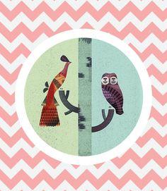 Chevy Owl