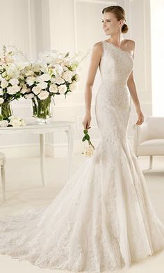 Visit Us at Brides Book #wedding #Dress for her special day.