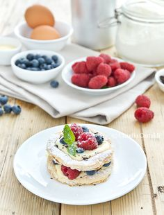 berries)