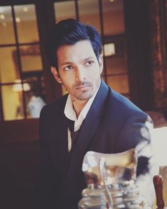 Harshavardhan Rane (born 16 December is an Indian film actor known for his… Bollywood Couples, Bollywood Stars, Sanam Teri Kasam Movie, India Actor, Telugu Hero, Movie Love Quotes, Susa, Indian Movies, Boy Photos