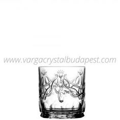 Saint Tropez Clear DOF 235€ Whiskey Decanter, Luxury Candles, Saint Tropez, Budapest, Shot Glass, Barware, Candle Holders, Things To Come, Collections