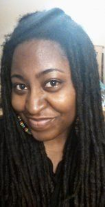 Featured Awesome Author Yecheilyah Ysrayl     http://shrs.it/1cvxj    My name is Yecheilyah (e-see-lee-yah) Ysrayl (yis-ra-yl) and I'm a 29 year old native of Chicago, IL. I grew up on the south side of The Windy City and with the exception of a brief move to Milwaukee at age ten, spent most of my life there. After High School I attended Everest College and Chicago State University where I met my husband. In 2009 we moved to Shreveport, LA where I now reside.