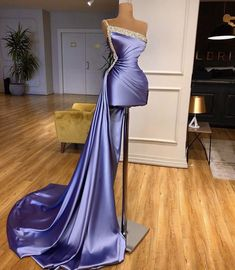 Glam Dresses, Event Dresses, Pretty Dresses, Fashion Dresses, Red Carpet Dresses, 15 Dresses, Wedding Dresses, Looks Rihanna, Prom Outfits