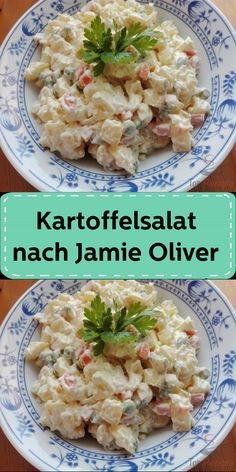Jamie Oliver, Shrimp And Rice Recipes, Seafood Recipes, Easy Healthy Dinners, Healthy Dinner Recipes, Spanish Paella Recipe, How To Cook Chicken, Cooked Chicken, Soul Food