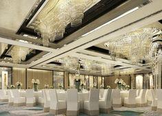 ritz-carlton-hong-kong-ballroom