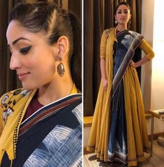 yami-gautam-in-anju-modi-and-aquamarine-in-hyderabad