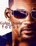 Assistir Filme Golpe Duplo - Dublado - / Watch Film Focus - Voiced -
