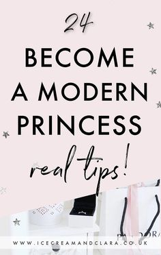 #MorningBeautyRoutine Modern Princess, Princess Aesthetic, Morning Beauty Routine, Beauty Routines, Beauty Secrets, Beauty Hacks, Beauty Tips, How To Look Pretty, How To Look Better
