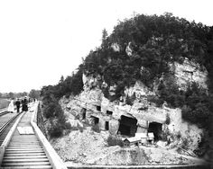 Ulster County images from the past. Be they history or a trip back into area nostalgia, they will give you a different look at Ulster County, NY. Paranormal Experience, Ny Map, Railroad Bridge, Train Tracks, Hudson Valley, Cool Places To Visit, Old Photos, Adventure Time, Nostalgia