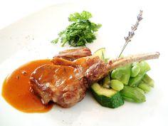 シー セイド イエスのお料理 | レストランウェディングなら 他にはない情報多数掲載 SWEET W TOKYO WEDDING
