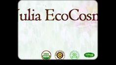 http://www.juliaecocosmetica.com/259-calena
