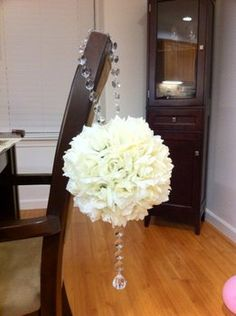 :::MY DIY POMANDER BALLS::: - Project Wedding Forums