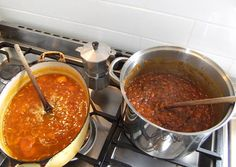 Bite_Millys_Cashmere-jam-and-chutney-cooking-2.jpg