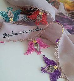 Needle Lace, Baby Knitting Patterns, Needlework, Diy And Crafts, Hafiz, Instagram, Hardanger, Needlepoint, Embroidery