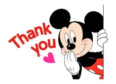 """Find and save images from the """"Mickey & Minnie (Gif)"""" collection by GLen =^● 。●^= (Glen_Roldan) on We Heart It, your everyday app to get lost in what you love. Mickey Mouse Kunst, Mickey Mouse Cartoon, Mickey Mouse And Friends, Mickey Minnie Mouse, Retro Disney, Disney Love, Walt Disney, Animiertes Gif, Animated Gif"""