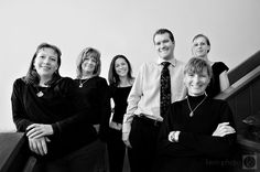 wpid-genesse_dental_group_colorado_professional_portrait_photography_1-2010-10-29-22-561.jpg