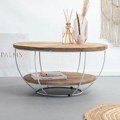 Living Room Decor, Diy And Crafts, Scandinavian Style, Home Design, Table, Instagram Posts, Inspiration, Furniture, Home Decor