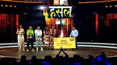 MTV Hustle Winner Name 2019 M-Zee Bella aka Deepak Singh Grand Finale Wins Title of Rap King Tonight: Well, you all know that in the first time the MTV India comes with the biggest Rapp Battle show… Popular Rappers, Rap Video, Nail Biting, Who Will Win, Cash Prize, Rap Battle, Reality Tv Shows, Bollywood Actors, New Movies