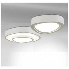 Contemporary ceiling light OCEAN now is available at About Space lighting store. Exterior Wall Light, Interior And Exterior, Indoor Wall Lights, Led Technology, Lighting Store, Led Ceiling, Skylight, Wall Sconces, Pendant Lighting