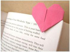 heart-bookmark-DIY image