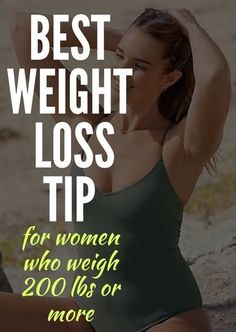 Weight Loss Tips For Women Over 200 Lbs - Weight loss tip from a 42 year old mom who lost over 40 pounds in 5 months without diet, exercise or hurting Weight Loss Meals, Easy Weight Loss Tips, Weight Loss Drinks, Losing Weight Tips, Weight Loss For Women, Fast Weight Loss, Healthy Weight Loss, Weight Loss Journey, Fat Fast