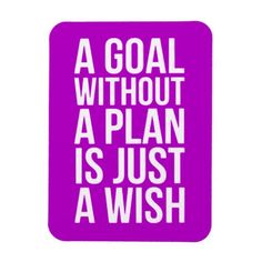[Motivation] Failing to plan is planning to fail. But planning is only half the battle. The harder part is just doing it. Wise Quotes, Quotable Quotes, Great Quotes, Quotes To Live By, Motivational Quotes, Inspirational Quotes, Study Quotes, Inspire Quotes, Citations Sages