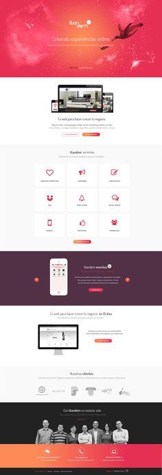 ttandem.com site web
