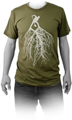 Know Your Roots $18