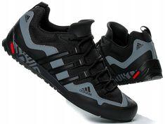 new product 952ba afead allegro.pl za 238.00 zł - Buty męskie Adidas Terrex Swift Solo D67031  Soloing,