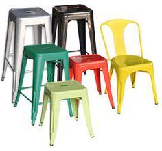 replica tolix Gogo Furniture Perth