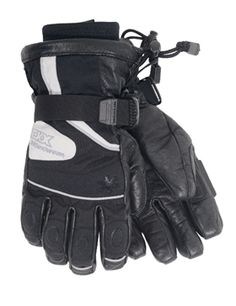 WOMEN TECHNOFLEX GLOVES Many other versions available Visit our website ckxgear.com Mitten Gloves, Mittens, Website, Winter, Clothes, Accessories, Collection, Women, Fashion