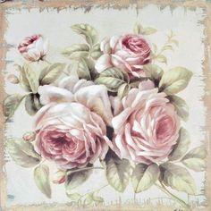 discount creative Im offering a discount! Im offering a discount! Floral Vintage, Vintage Diy, Vintage Labels, Vintage Ephemera, Vintage Cards, Vintage Paper, Vintage Flowers, Vintage Prints, Decoupage Art