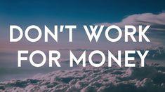 Alan Watts, Career Success, Abundance, Psychology, App, Money, Learning, Digital, Places