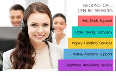 At  APS Technology UK, you can find offshore Inbound & Outbound Call Centre  and other BPO services