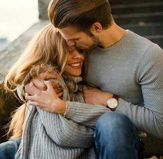Amar é uma confissão. Amar é justamente quando um sussurro funciona melhor que um grito. Amar é não ter vergonha de nossas dúvidas, é falar…