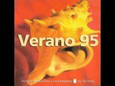 Oid Mortales Verano 1995