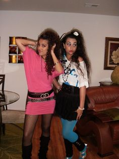 Best 80 S Party 80 S Costumes 80 S Decoration Ideas Celebrity