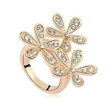 Image result for gold snowflakes